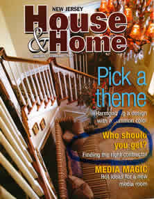 TheECDHouseHomeCover