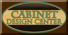 cabinet design center22.fw